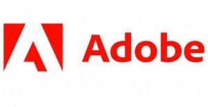 EXCLUSIVO: el partido REPUBLICANO grupo acusa de Adobe de bloqueo digital de anuncios de la voladura 'cortar los fondos de la policía'