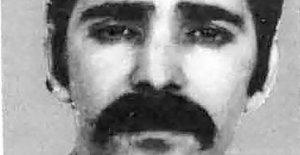 Ex-Denver cop ayuda a encontrar fugitivo que le dispararon en 1971