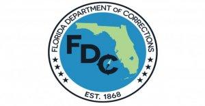 Florida ve primero 2 coronavirus muertes de estado de los oficiales correccionales