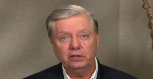 Graham en la ex-FBI abogado de la declaración de culpabilidad en Durham de la sonda: sospecho que él sabe dónde están enterrados los cadáveres'