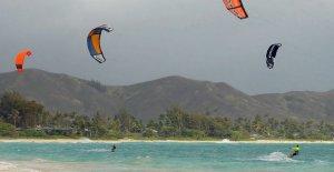 Hawaii mandatos 'Viaja Seguro' coronavirus de detección para los viajeros