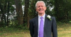 Hombre encarcelado por asesinar a sus 76 años de edad y padre