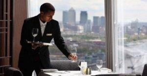 Hotel giant dice de 1.500 puestos de trabajo en riesgo