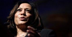 Jason Chaffetz: Kamala Harris, de Biden VICEPRESIDENTE de pick – he aquí lo que ella trae para el billete