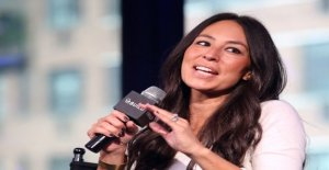 Joanna Gaines anuncia la apertura de nuevo showroom en Magnolia Mercado