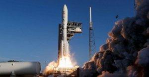 La NASA cae 'insensibles' celeste apodos en el esfuerzo para abordar la discriminación sistémica