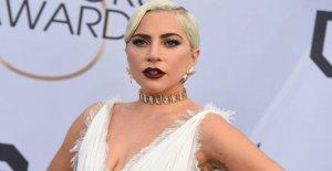 Lady Gaga a realizar en el año 2020 MTV Video Music Awards