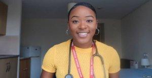 Llamando el racismo en la formación médica