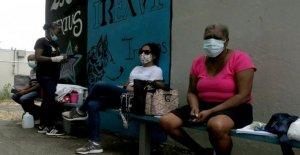 Los Puertorriqueños, el malestar en la fallida principal, la demanda de respuestas