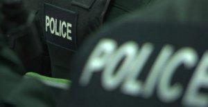 Los ataques en casa eran racialmente motivado crimen de odio'