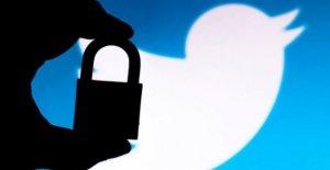 Los usuarios de Twitter instó a la actualización a través de Android falla