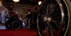 NIO publica los Problemas de la pensión de elegibilidad de orientación