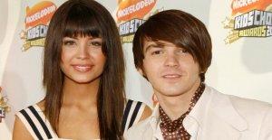 'Nickelodeon' star Drake Bell ex-novia le acusa de abuso, el actor niega las acusaciones