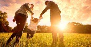 Oklahoma niño recibe 5,000 adopción de consultas en 12 horas después de la desgarradora entrevista en la que abogó por una familia