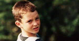 Padre apelación fresca sobre la adolescencia de 1995 asesinato