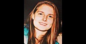 Patrycja Wyrebek asesinato acusado negó la libertad bajo fianza