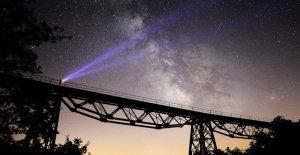 Perseid lluvia de meteoros de cubierta: Lo que usted necesita saber