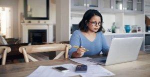 Pide más derechos para los trabajadores a domicilio