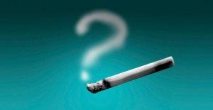 Se puede contratar el coronavirus del humo de segunda mano?