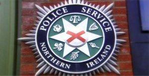 'Viable' se encuentra el dispositivo durante Carrickfergus alerta