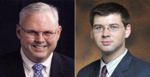 WSJ del proyecto de Ley McGurn sugiere FBI abogado del acuerdo de culpabilidad en Durham sonda le pedirá que otros vengan hacia adelante