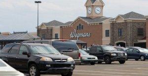 Wegmans tiendas de comestibles, recuerda limones, naranjas, otros alimentos más listeria preocupación