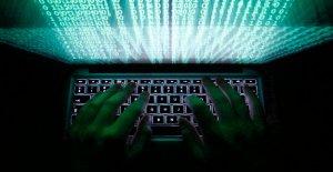 FBI advierte sobre agentes extranjeros propagación de desinformación sobre los resultados electorales