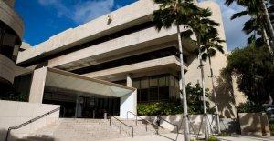 Hawaii contratista de defensa acusado de $12.8 M en fraude de coronavirus PPP préstamos