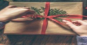 15 grandes regalos de último minuto menos de $30