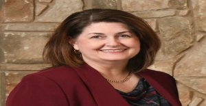 Elecciones especiales en Texas: Susan...