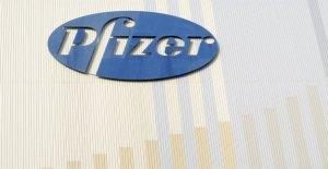 Estudio revela que la vacuna Pfizer...