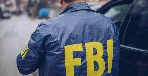 Las órdenes FISA cayeron bruscamente durante la pandemia de coronavirus, dicen las agencias de intel