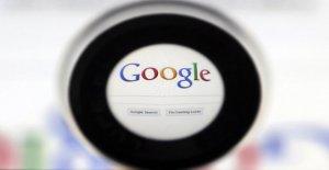 Cambia estos 3 ajustes ocultos de Google...