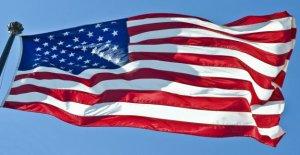 Día de los Caídos: 15 citas patrióticas para recordar el sacrificio de nuestros héroes caídos