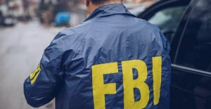 Estafadores apuntando a familias con personas desaparecidas, dice el FBI