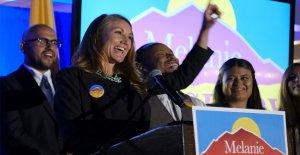 Resultados de las elecciones especiales de Nuevo México: La gran victoria de los demócratas en el distrito azul puede no decir mucho sobre las carreras de 2022