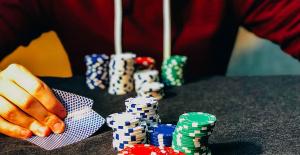 Tres consejos de poker que puedes aplicar...
