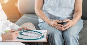 La pandemia temprana estimuló 'fuertes descensos' en las pruebas de detección de cáncer de mama y de cuello uterino: CDC