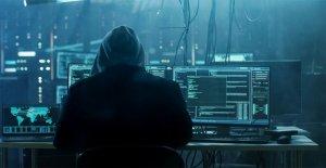Los peores hackers evitan atacar a los países...