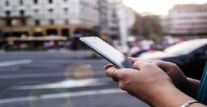¿Pueden los teléfonos celulares causar cáncer? 5 pasos para minimizar el riesgo