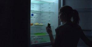 Cortes de energía del huracán Ida y seguridad alimentaria: Cuántas horas hasta que los alimentos refrigerados no sean seguros