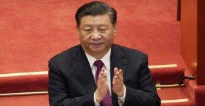 El ciberespionaje chino apunta a Israel: informe