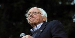 Newt Gingrich: El gran proyecto de ley del gobierno de Bernie Sanders de 3 3.5 billones y una predicción