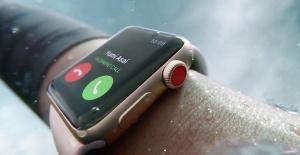 Qué Esperamos Nosotros Consumidores de los Relojes Inteligentes?