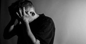 Cáncer de pulmón: nunca hay que subestimar la depresión