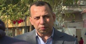 Líder Iraquí experto en los grupos armados mataron