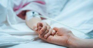 Oklahoma primeros informes pediátricos coronavirus muerte