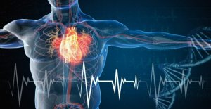 El Coronavirus vinculado condición del corazón se convierte en una creciente preocupación para los atletas de la NCAA
