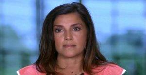 Los niños con necesidades especiales experimentando 'regresión' de encierros, dice Raquel Campos-Duffy
