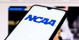UConn se cancela la temporada de fútbol americano de la NCAA como anuncia becas de protección del medio COVID-19